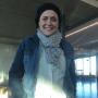 Eleonora P., Senior and Disabled care - Nové Zámky