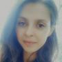 valentína ž., Pomoc v domácnosti - Jelšava