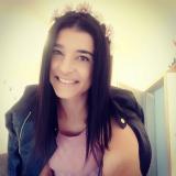 Angelika M., Opatrovanie detí - Galanta