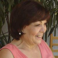 Jarmila K., Babysitting - Bratislavský kraj