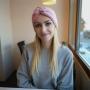 Kristína B., Babysitting - Poprad
