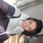 Kristina B., Opatrovanie seniorov, ŤZP - Bratislava