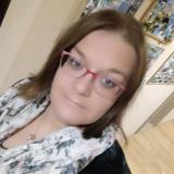 Lucia K., Opatrovanie seniorov, ŤZP - Košice