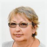 Alena S., Opatrovanie seniorov, ŤZP - Levice