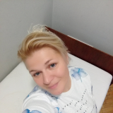 Monika D., Pomoc v domácnosti - Bratislava