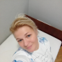 Monika D., Senior and Disabled care - Bratislava