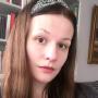 Natália F., Pomoc v domácnosti - Bratislava