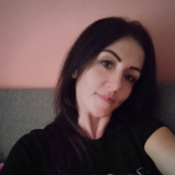 Marianna J., Pomoc v domácnosti - Nitra