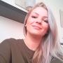 Silvia B., Pomoc v domácnosti - Bratislava