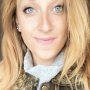 Erika K., Housekeeping - Trnava