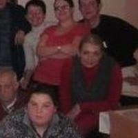 Zuzana H., Kinderbetreuung - Bratislava 1 - Staré Mesto