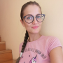 Lenka F., Pomoc v domácnosti - Bratislava