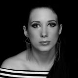 Mikaela Mia P., Pomoc v domácnosti - Bratislava