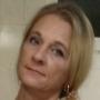 Zuzana K., Pomoc v domácnosti - Žilina