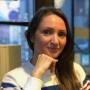 Natalie K., Pomoc v domácnosti - Bratislavský kraj