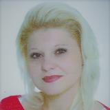 Nikolka B., Opatrovanie detí - Rožňava