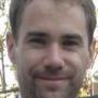Jean-roger A., Doučovanie - Banskobystrický kraj