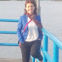 Anna D., Opatrovanie seniorov, ŤZP - Bratislava 2 - Podunajské Biskupice