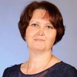 Nataliia Y., Pomoc v domácnosti - Senec