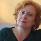 Eva U., Opatrovanie detí - Bratislava 1 - Staré Mesto