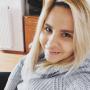 Lucia Š., Housekeeping - Bratislava
