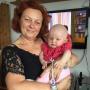 Marta A., Opatrovanie detí - Ružomberok