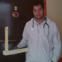 Koloman L., Opatrovanie seniorov, ŤZP - Rožňava