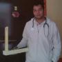 Koloman L., Altenpflege, Behindertenbetreuung - Rožňava