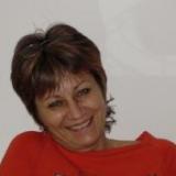 Eleonóra H., Opatrovanie detí - Trnava