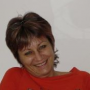 Eleonóra H., Babysitting - Trnava
