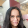 Katarína L., Babysitting - Košice - okolie