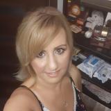 Adriana K., Pomoc v domácnosti - Nové Zámky