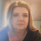 Monika S., Pomoc v domácnosti - Poprad
