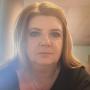 Monika S., Housekeeping - Poprad