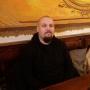 Tomáš V., Opatrovanie seniorov, ŤZP - Galanta