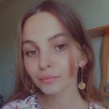 Daria H., Pomoc v domácnosti - Bratislavský kraj