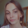 Daria H., Housekeeping - Bratislavský kraj
