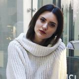 Polina P., Pomoc v domácnosti - Banská Bystrica