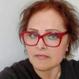 Mária B., Opatrovanie seniorov, ŤZP - Michalovce