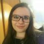 Aneta Č., Doučovanie - Nitra