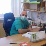 Mikulas B., Opatrovanie seniorov, ŤZP - Košice - okolie