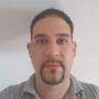 Peter M., Pomoc v domácnosti - Bratislavský kraj