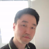Looking for an English Tutor