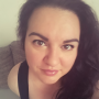 Helena K., Babysitting - Zlaté Moravce