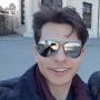 Tomáš H., Pomoc v domácnosti - Bratislava