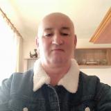 Peter K., Opatrovanie seniorov, ŤZP - Bratislava