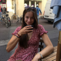 Júlia S., Babysitting - Banská Bystrica