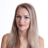 Zuzana S., Housekeeping - Bratislava