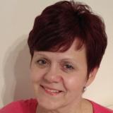 Maria L., Pomoc v domácnosti - Trnava