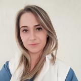 Vanessza S., Pomoc v domácnosti - Dunajská Streda